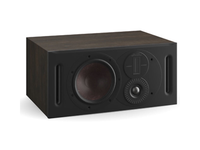 Dali Opticon Vokal MK2 Centre Speaker