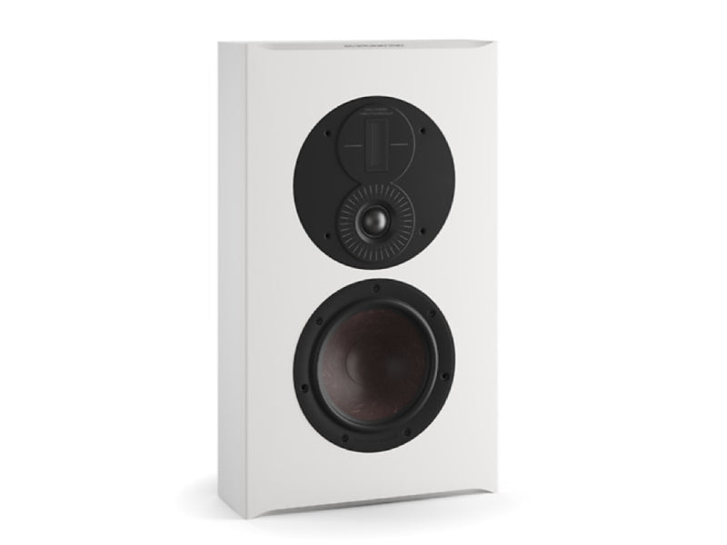 Dali Opticon LCR MK2 On-Wall Speaker