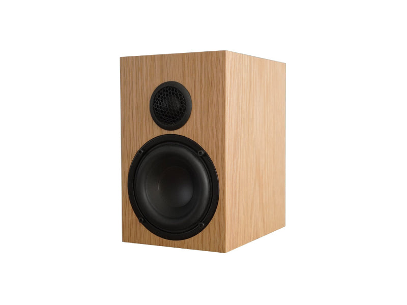Ophidian Minimo 2 Speakers