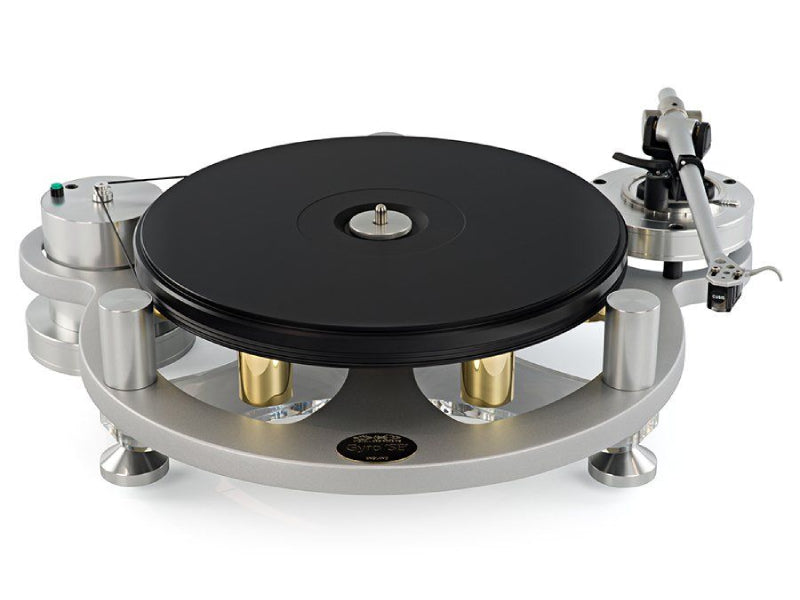 Michell Gyro SE Turntable