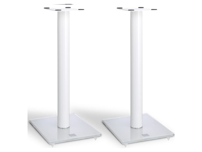 DALI Connect E-600 Stand White