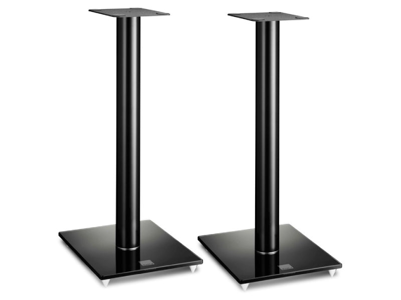 DALI Connect E-600 Stand Black