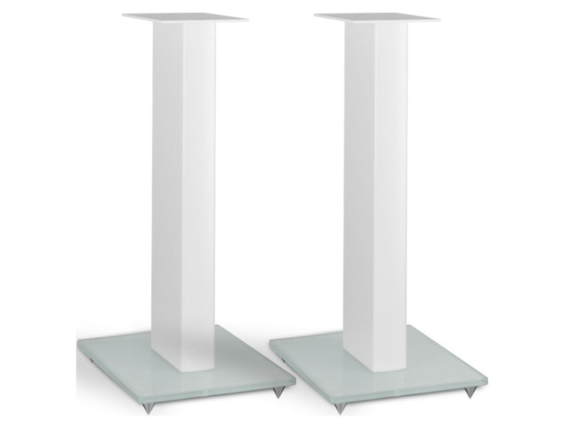 DALI Connect Stand M-601 Speaker Stands