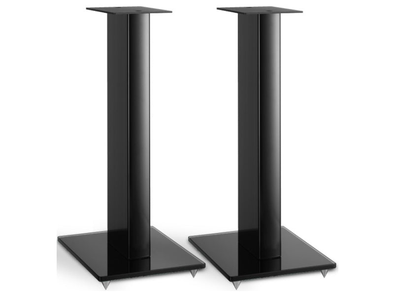 DALI Connect Stand M-601Speaker Stands