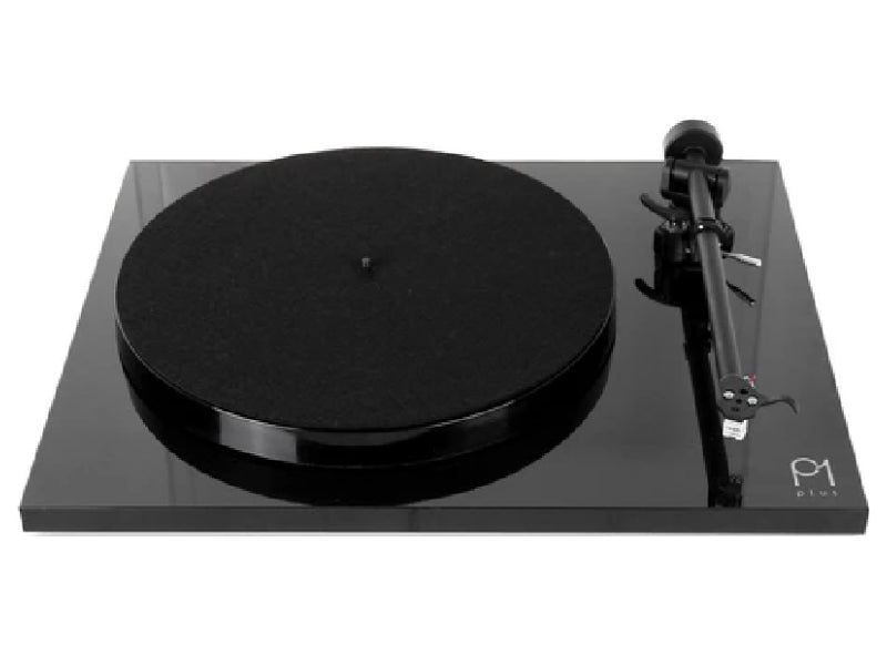 Rega Planar 1 turntable