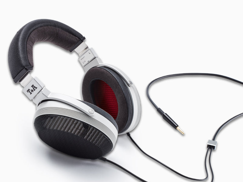 T+A Solitaire P Headphone