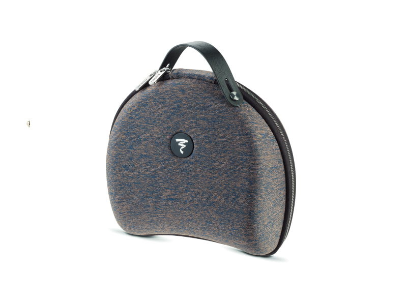 Focal Celestee Closed back Headphone Case