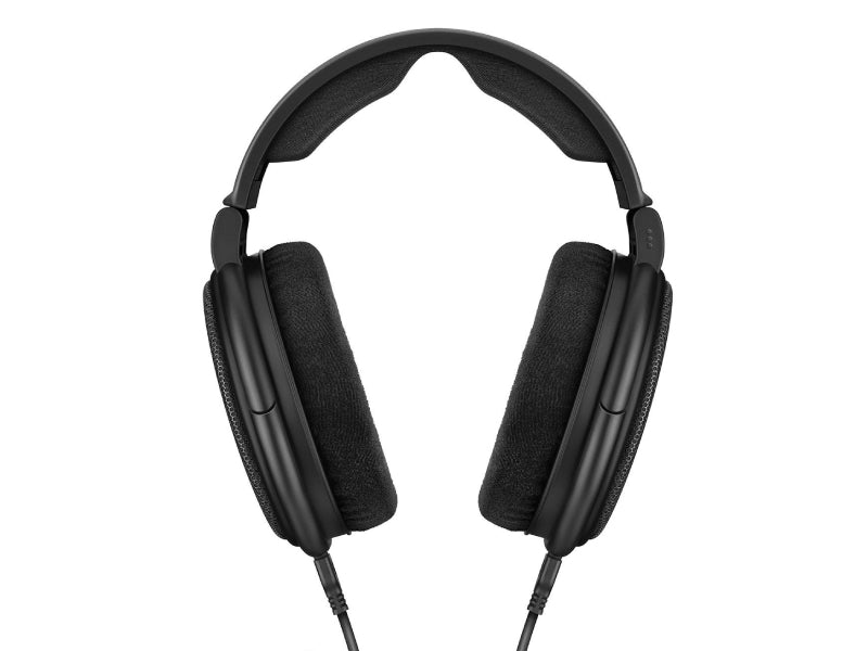 Sennheiser HD 660S Audiophile Open Back Headphones