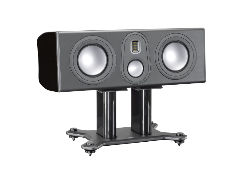 Monitor Audio Platinum PLC350 II Centre Speaker