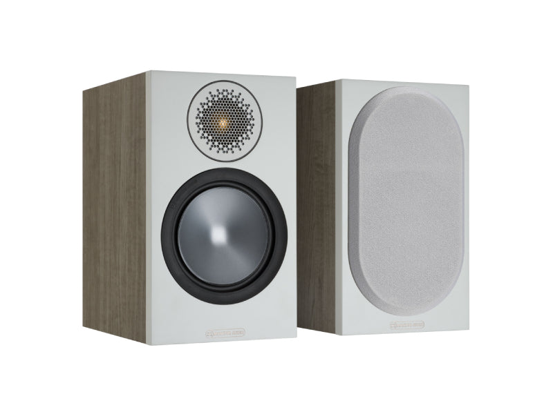 Monitor Audio Bronze 50 Bookshelf Speaker