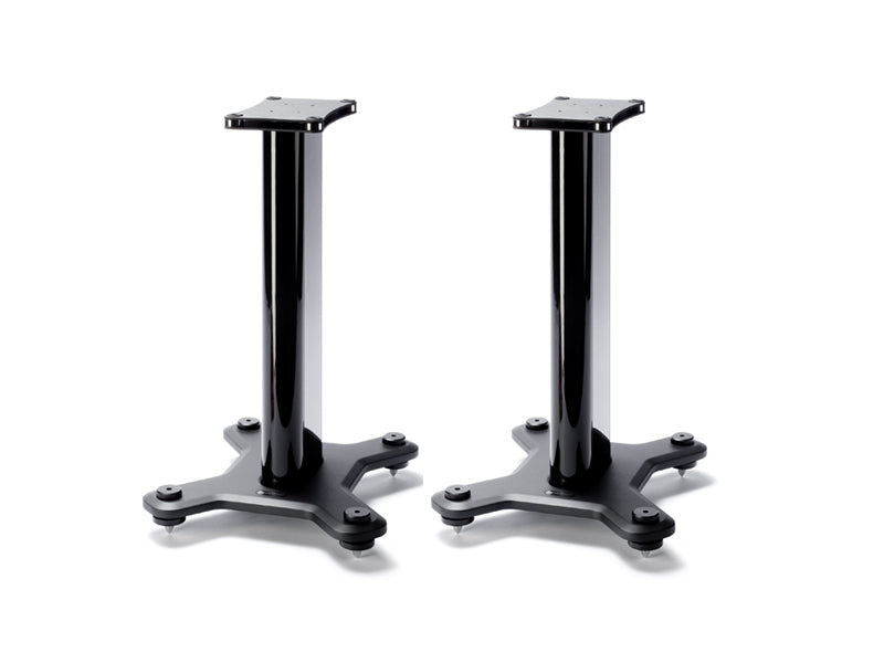 Monotor Audio Platinum Pl100 II Dedicated Stands