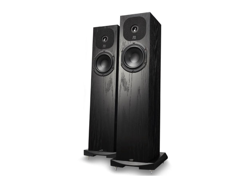 Neat Motive SX2 Speakers