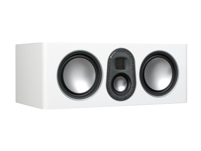 Monitor Audio Gold C250 Centre Speaker