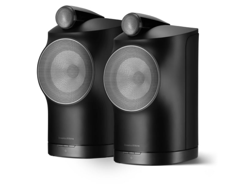 B&W Formation Duo Wireless Speakers