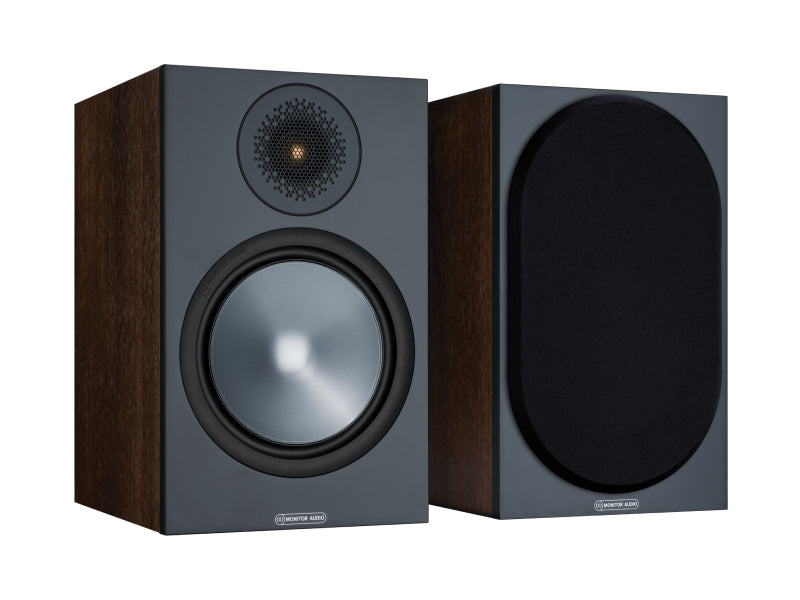 Monitor Audio Bronze 100 Bookshelf Speaker