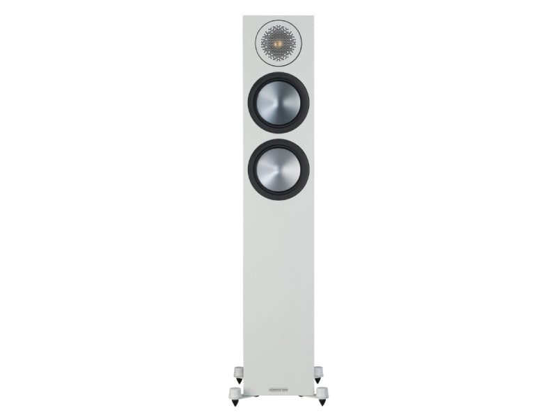 Monitor Audio Bronze 200 Floorstanding Speakers