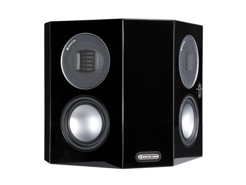 Monitor Audio Gold FX Di-Pole Speakers