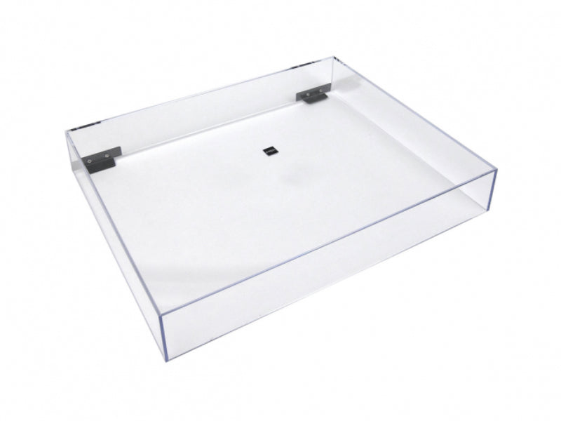 Rega Turntable Lid