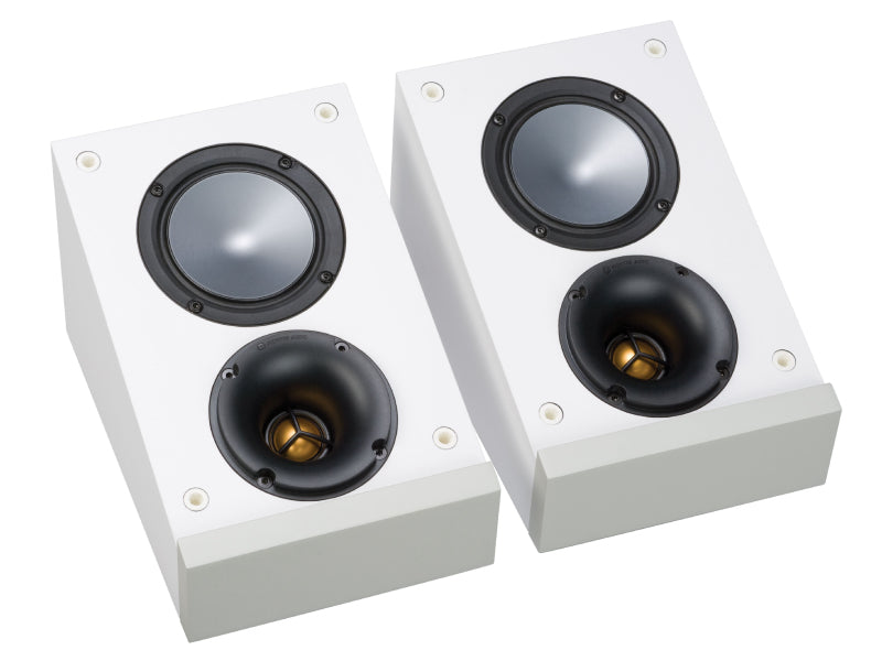Monitor Audio Bronze AMS Dolby Atmos Speakers