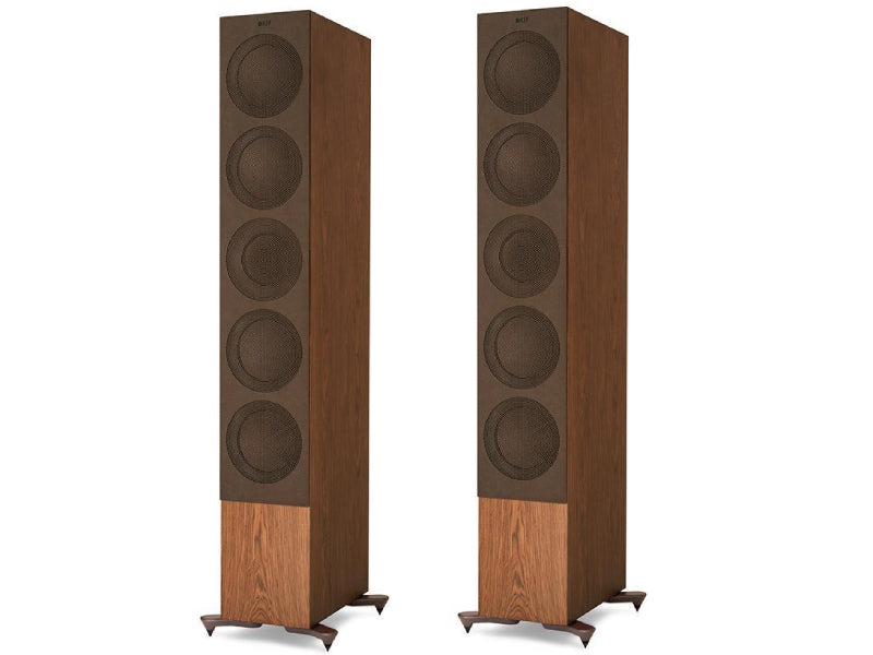 Kef R11 Floorstanding Speakers