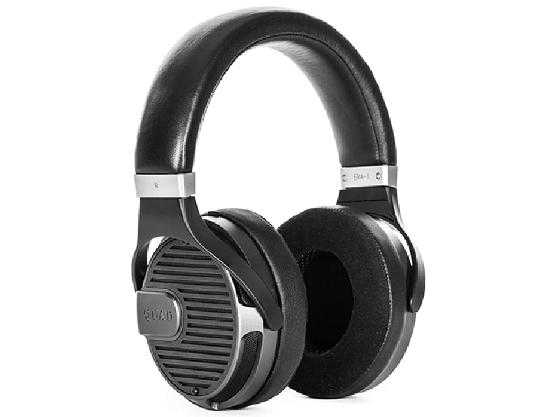 Quad ERA-1 Planar Diaphram Headphones