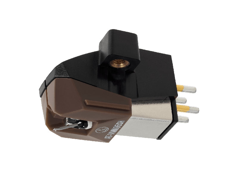 Audio Technica AT-VM95SH Cartridge