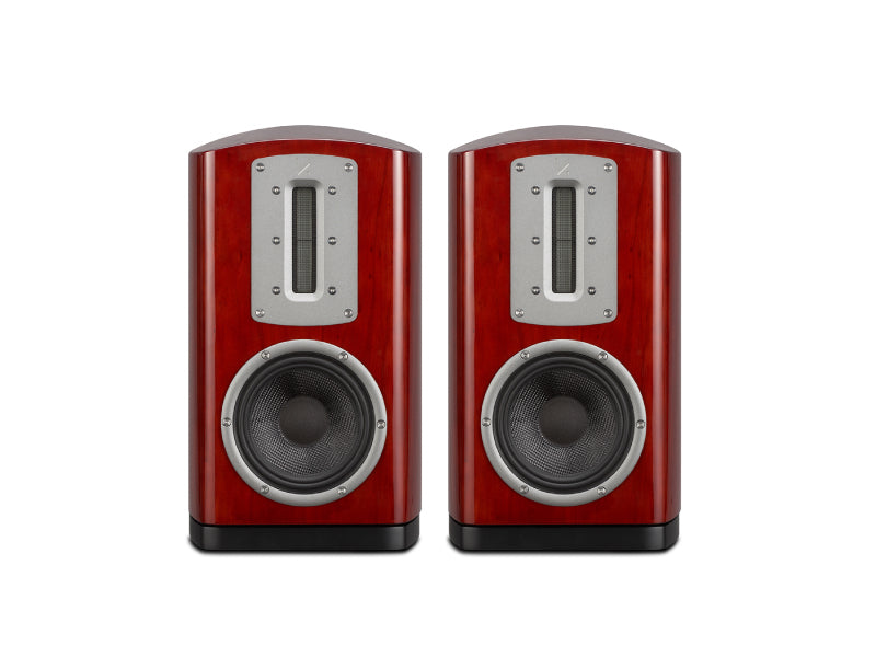 Quad Z-1 Speakers