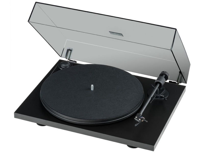 Project Primary E Turntable