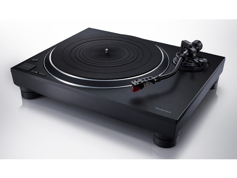 Technics SL-1500C Direct Drive Turntable
