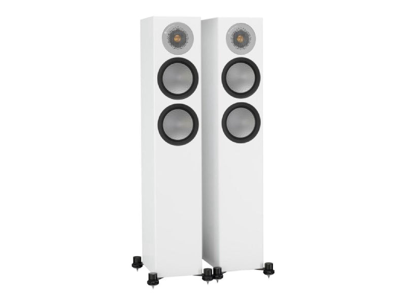 Monitor Audio Silver 200 Speakers