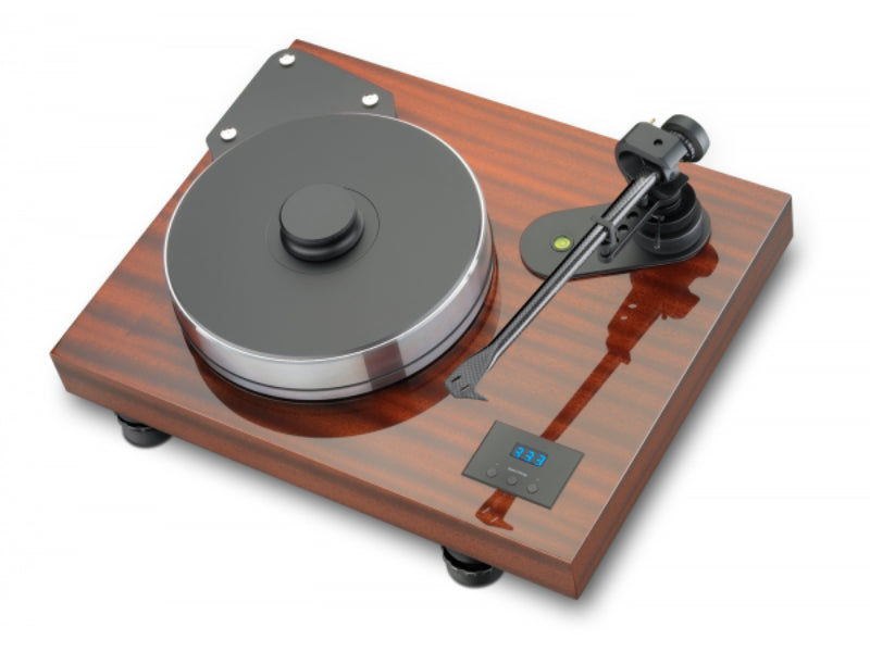 Project Xtension 12 Turntable