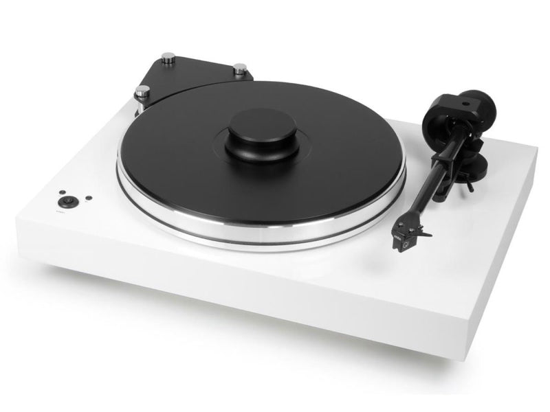 Project Xtension 9 SuperPack Turntable