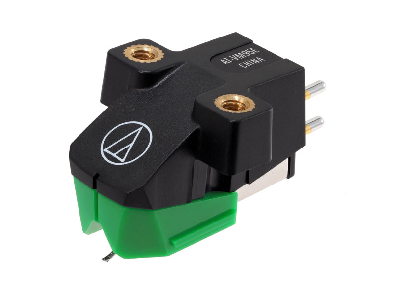Audio Technica AT-VM95E Cartridge