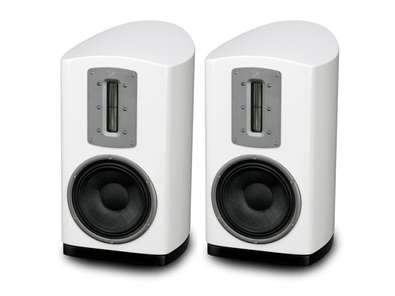 Quad Z-2 Speakers