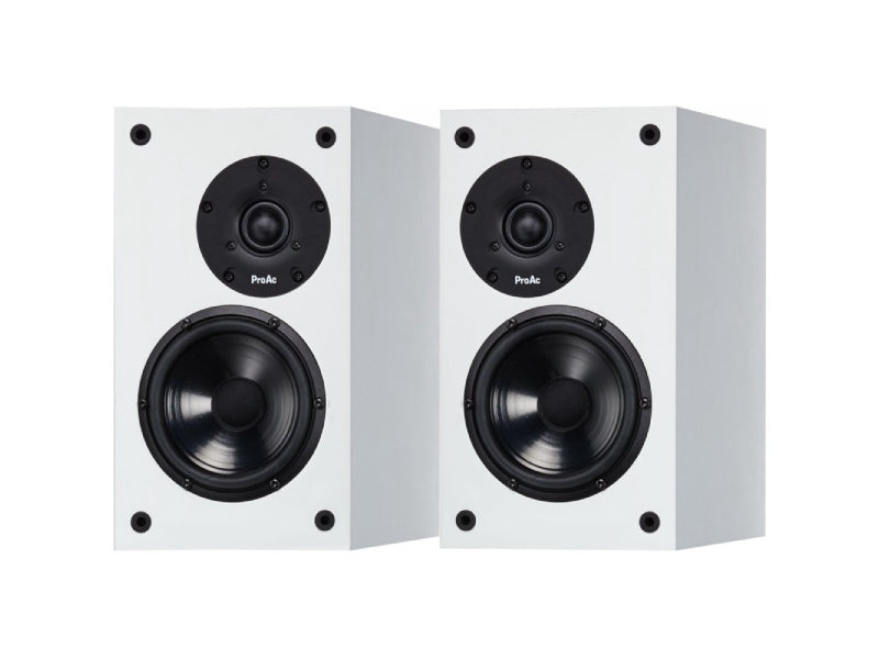 ProAc Response DB3 Speakers