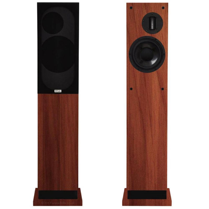ProAc D20R Speakers