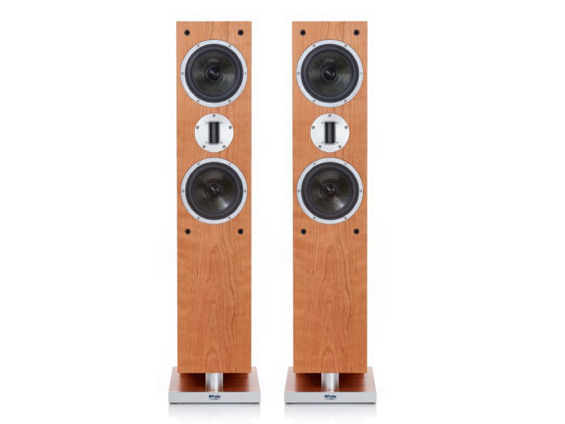 ProAc K3 Speakers