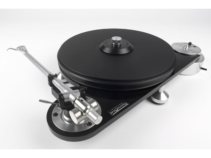 Michell TecnoDec Turntable
