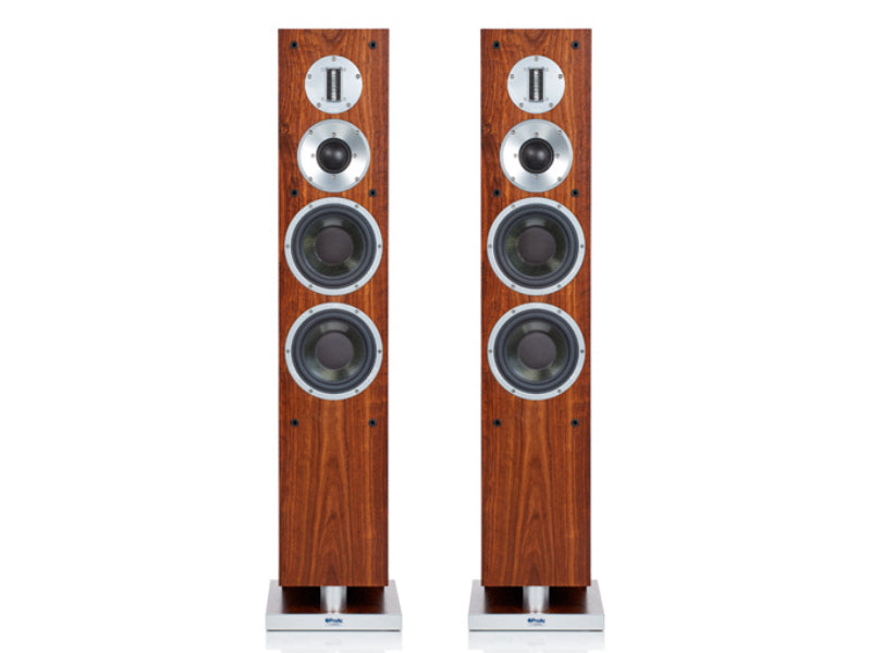 ProAc K6 Speakers