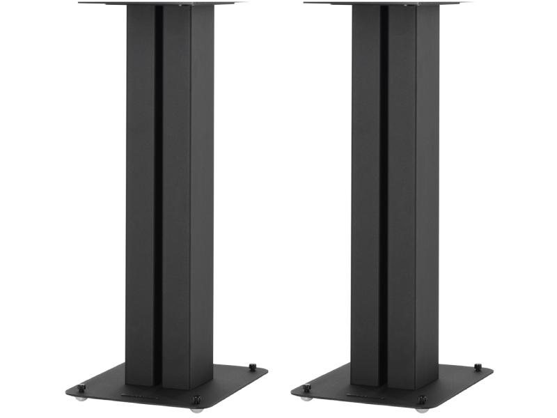 B&W STAV24 S2 Speaker Stand £119.00 Option