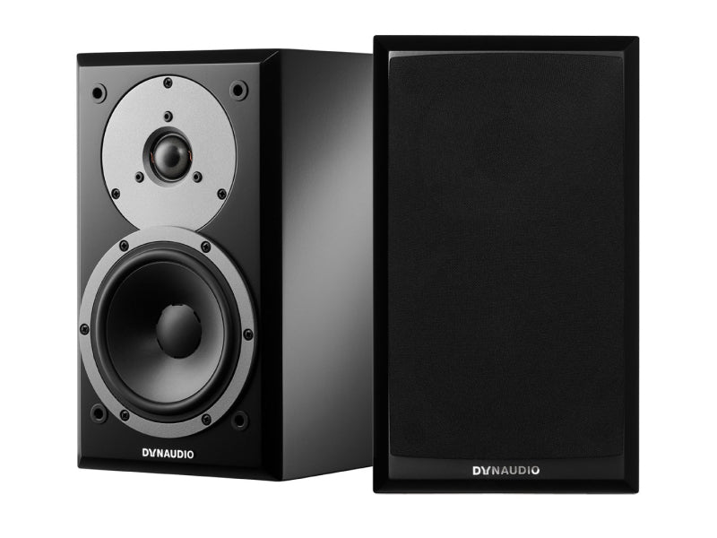 Dynaudio Emit M10 Speakers