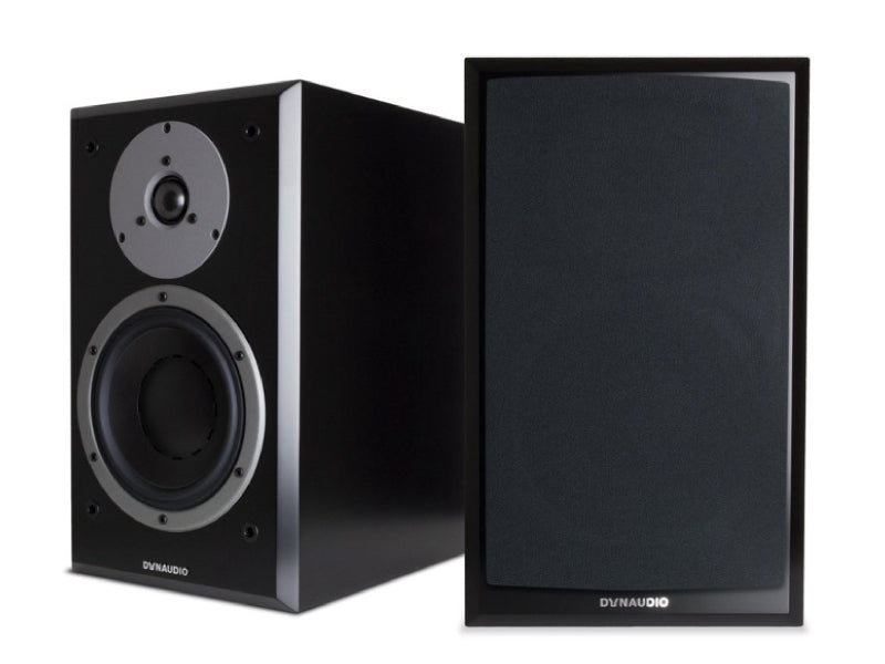 Dynaudio Emit M20 Speakers