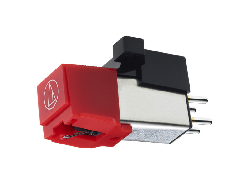 Audio Technica AT91R Cartridge