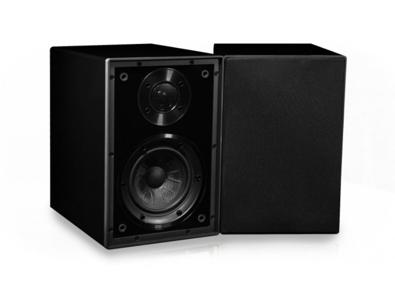 Cyrus ONE Linear Speakers