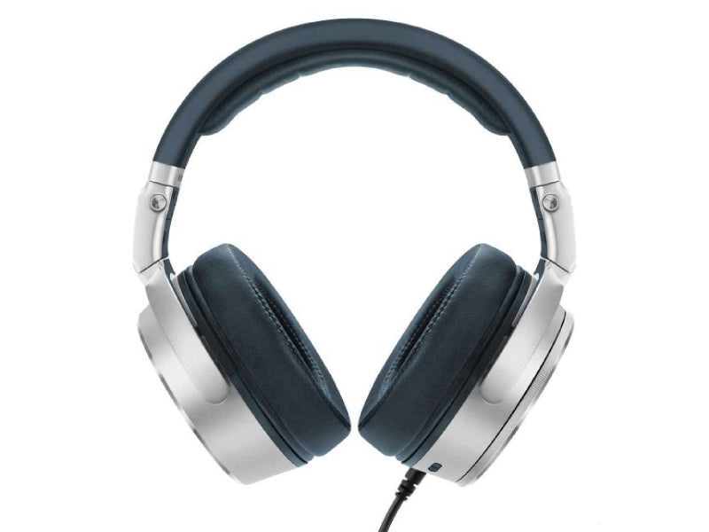Sennheiser HD630 Portable Headphones