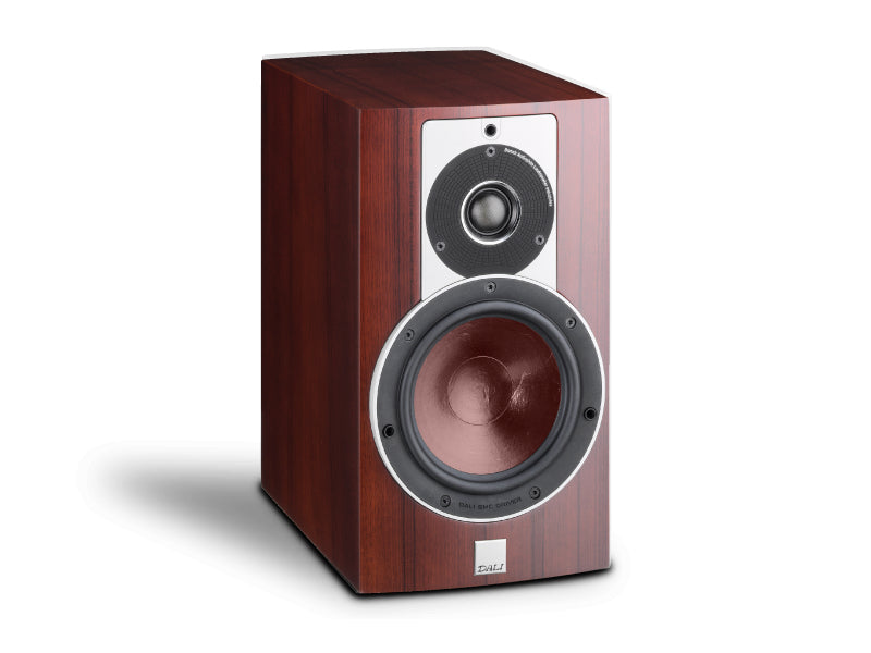Dali Rubicon 2 Speakers