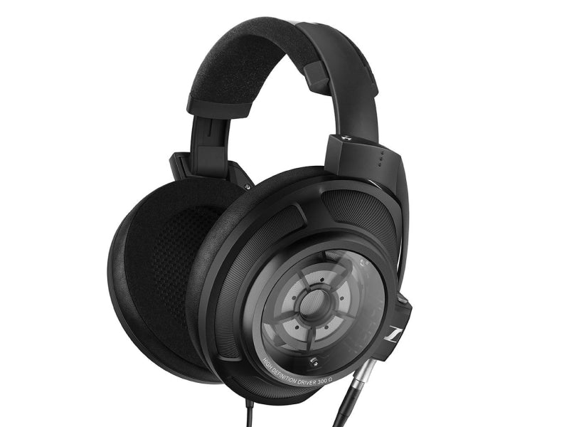Sennheiser HD820 Closed-back Headphones