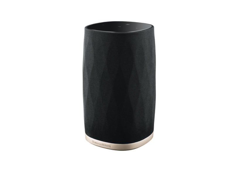 B&W Formation Flex Wireless Speaker