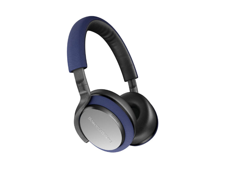 B&W PX5 Wireless Noise Cancelling Headphone