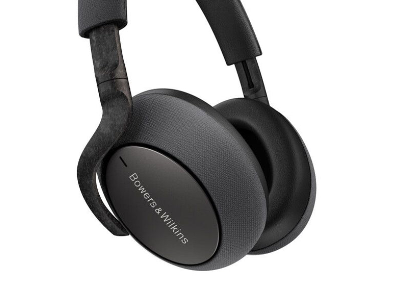 B&W PX7 Wireless Noise Cancelling Headphones